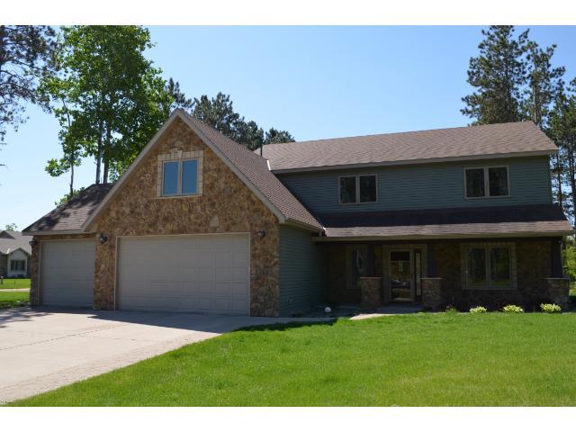 Real Estate for Sale, ListingId: 35771635, Rice,MN56367