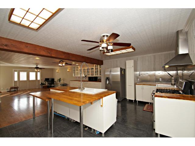 Real Estate for Sale, ListingId: 35771721, Richfield,MN55423