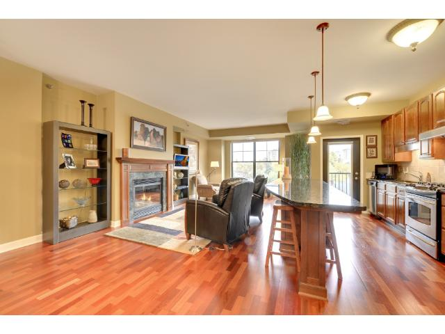 Rental Homes for Rent, ListingId:35771621, location: 317 Groveland Avenue Minneapolis 55403