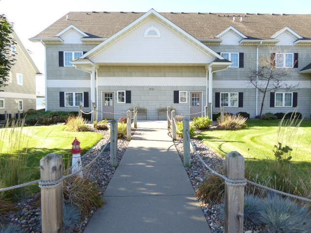 Real Estate for Sale, ListingId: 35771826, Pepin,WI54759