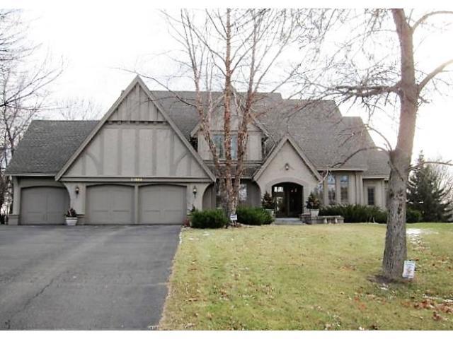 Rental Homes for Rent, ListingId:35771617, location: 27665 Brynmawr Place Shorewood 55331