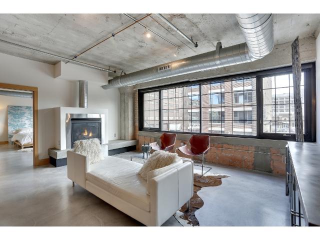 Rental Homes for Rent, ListingId:35771787, location: 525 N 3rd Street Minneapolis 55401