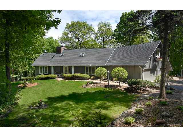 Rental Homes for Rent, ListingId:35771615, location: 960 Partenwood Road Orono 55356