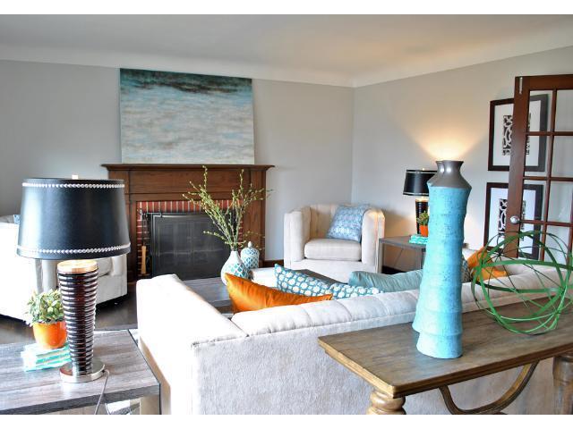 Rental Homes for Rent, ListingId:35771840, location: 1736 Mississippi River Boulevard S St Paul 55116