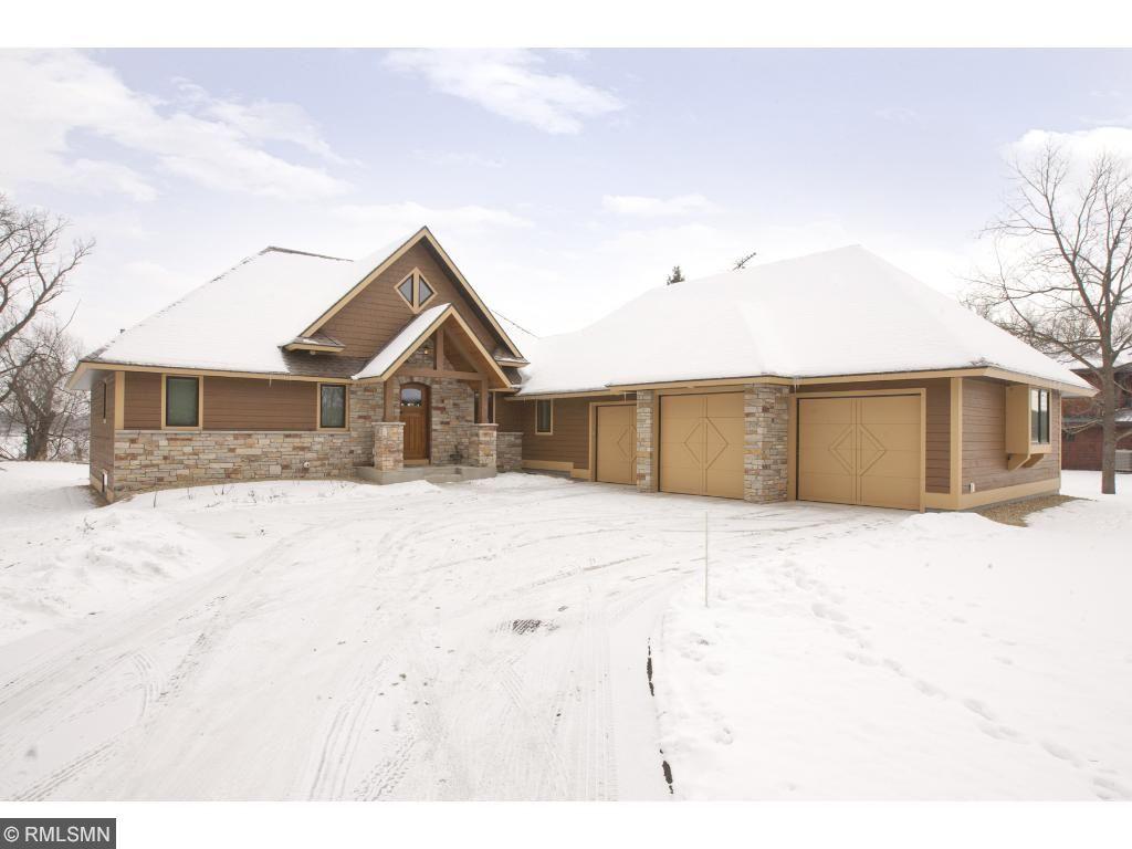 Real Estate for Sale, ListingId: 35785752, Cold Spring,MN56320