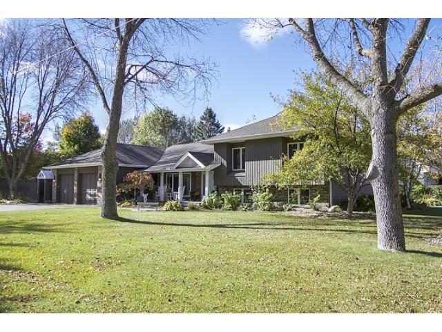 Real Estate for Sale, ListingId: 35794723, Cambridge,MN55008