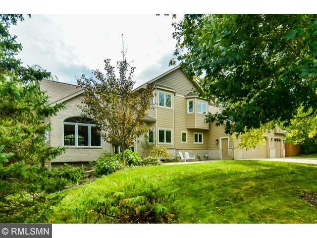 Real Estate for Sale, ListingId: 35794654, Monticello,MN55362