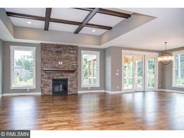 Real Estate for Sale, ListingId: 35794735, Maple Grove,MN55311