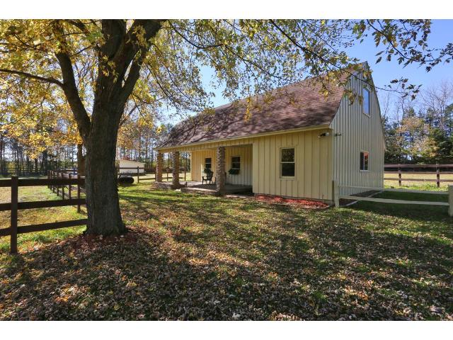 Real Estate for Sale, ListingId: 35794686, Grant,MN55110