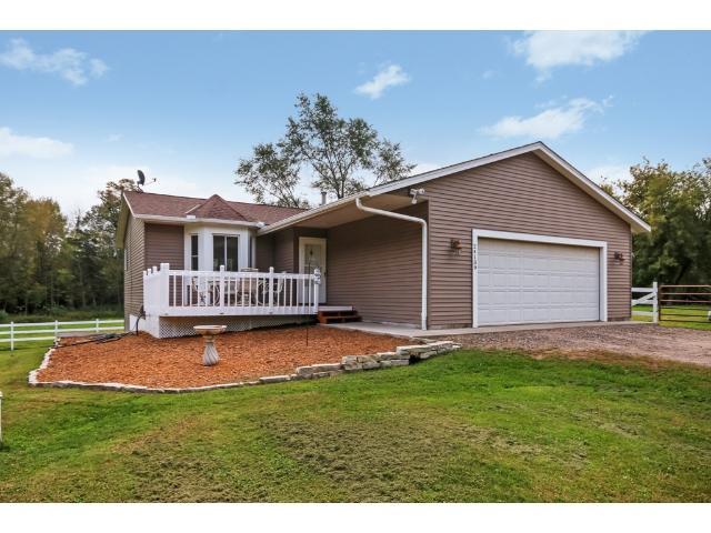 Real Estate for Sale, ListingId: 35800018, Wyoming,MN55092