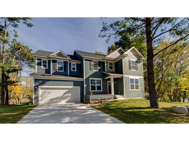 Real Estate for Sale, ListingId: 35800208, Arden Hills,MN55112