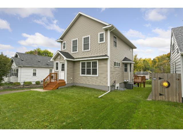 Real Estate for Sale, ListingId: 35799974, Minneapolis,MN55417