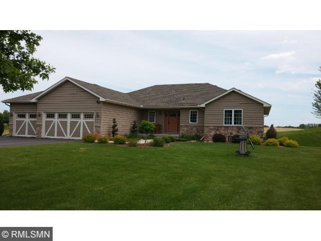 Real Estate for Sale, ListingId: 35822736, Otsego,MN55362