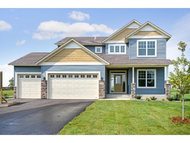 Real Estate for Sale, ListingId: 35832462, Delano,MN55328