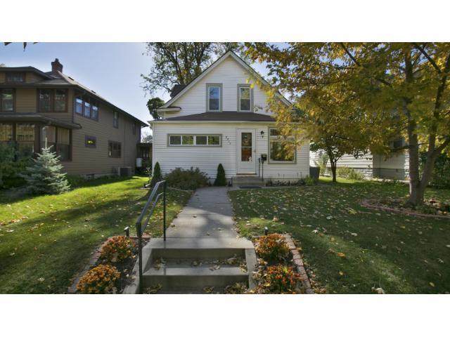 Real Estate for Sale, ListingId: 35837566, Minneapolis,MN55406