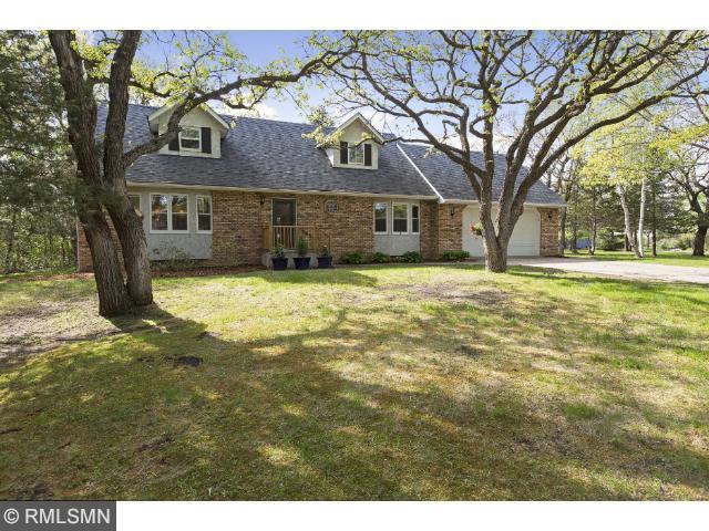 Rental Homes for Rent, ListingId:35886409, location: 16703 169th Avenue SE Big Lake 55309