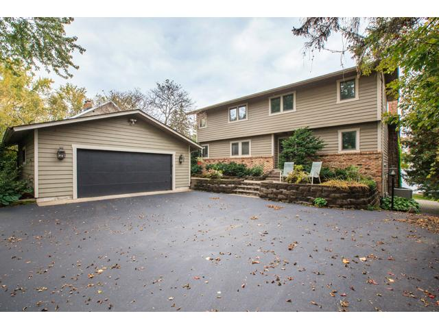 Real Estate for Sale, ListingId: 35886200, Forest Lake,MN55025