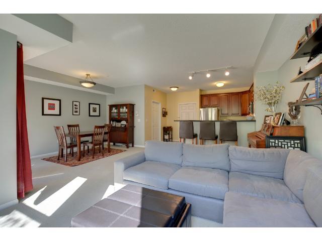 Rental Homes for Rent, ListingId:35886163, location: 500 N 2nd Street Minneapolis 55401