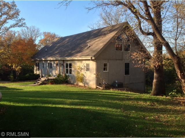 Real Estate for Sale, ListingId: 35886275, Long Prairie,MN56347