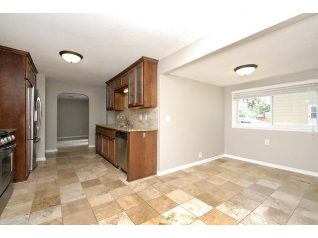 Rental Homes for Rent, ListingId:35886286, location: 6231 Bloomington Avenue Richfield 55423