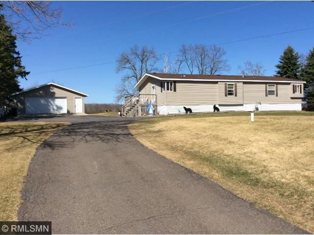 Photo of 2057 Pine Knoll Road  Mora  MN