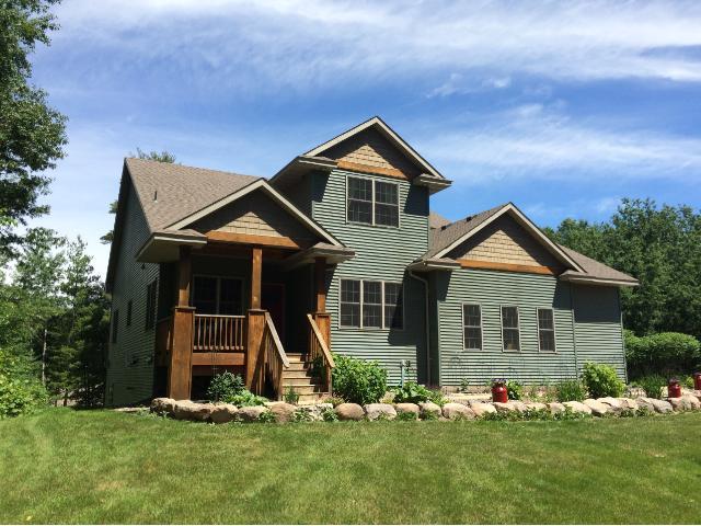 Real Estate for Sale, ListingId: 35886352, East Bethel,MN55092