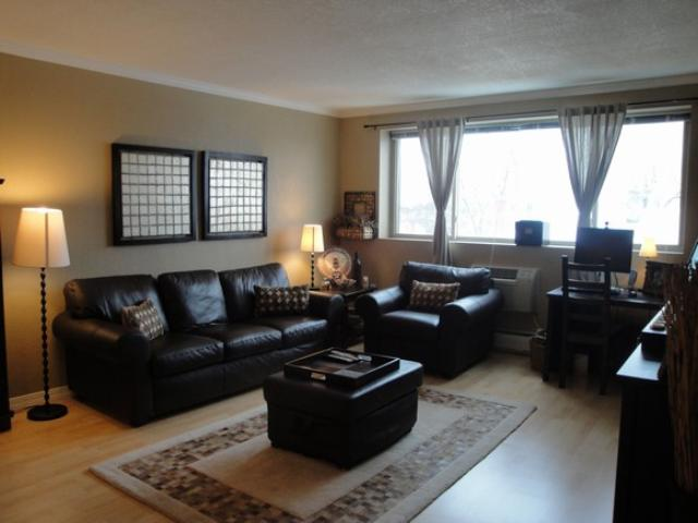 Rental Homes for Rent, ListingId:35886408, location: 3120 Hennepin Avenue Minneapolis 55408