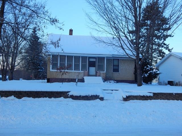 120 3rd Ave SW, Long Prairie, MN 56347