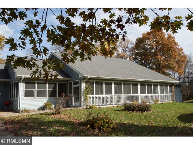 Real Estate for Sale, ListingId: 35902343, Wyoming,MN55092
