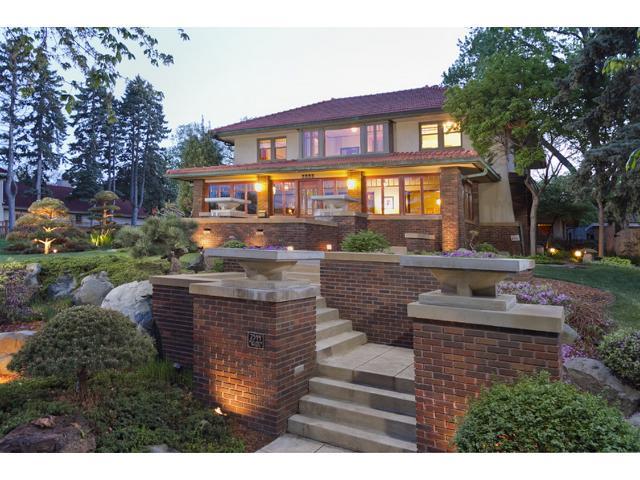 Real Estate for Sale, ListingId: 35902330, Minneapolis,MN55405