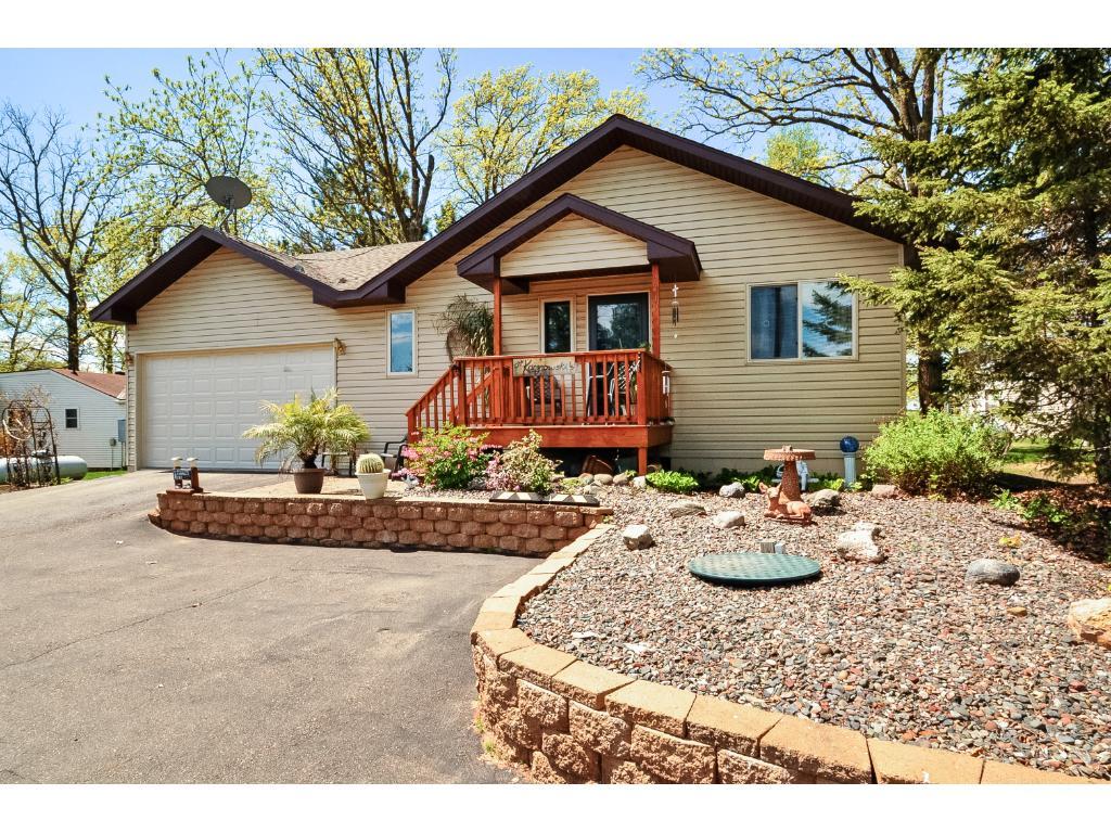 Real Estate for Sale, ListingId: 35902354, Mora,MN55051