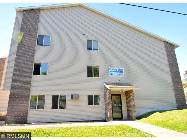Real Estate for Sale, ListingId: 35902392, St Cloud,MN56301