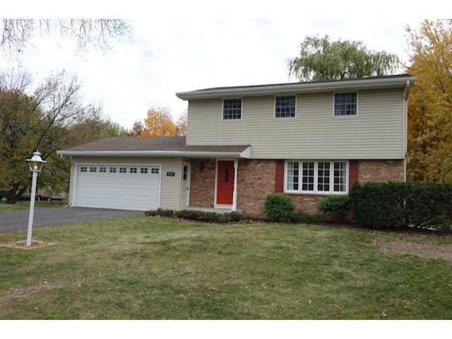 Real Estate for Sale, ListingId: 35902296, New Hope,MN55428