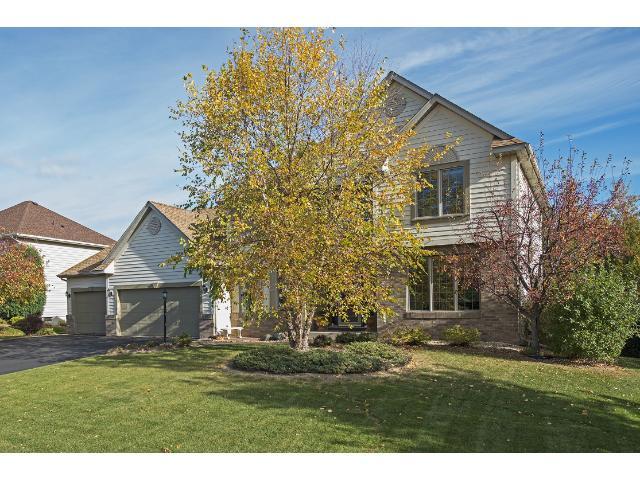 Real Estate for Sale, ListingId: 35908778, Eagan,MN55122