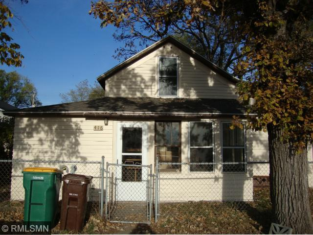 Rental Homes for Rent, ListingId:35908763, location: 416 S Cedar Street Royalton 56373