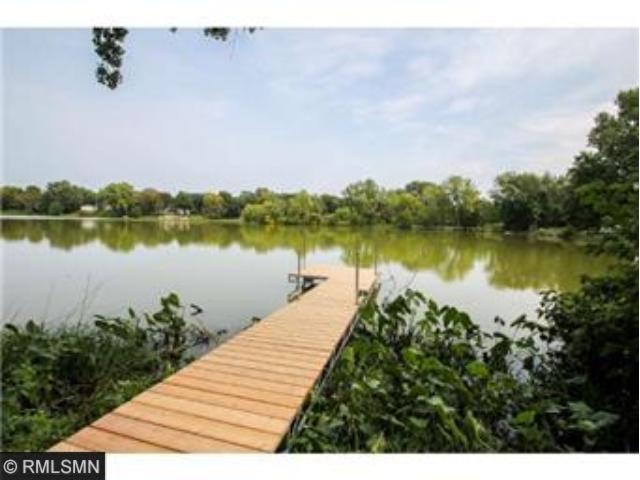 Real Estate for Sale, ListingId: 35908934, New Hope,MN55428