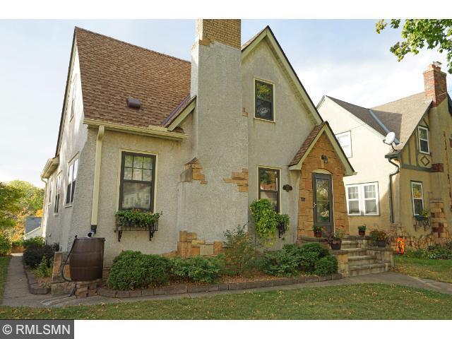 Real Estate for Sale, ListingId: 37122217, Minneapolis,MN55417