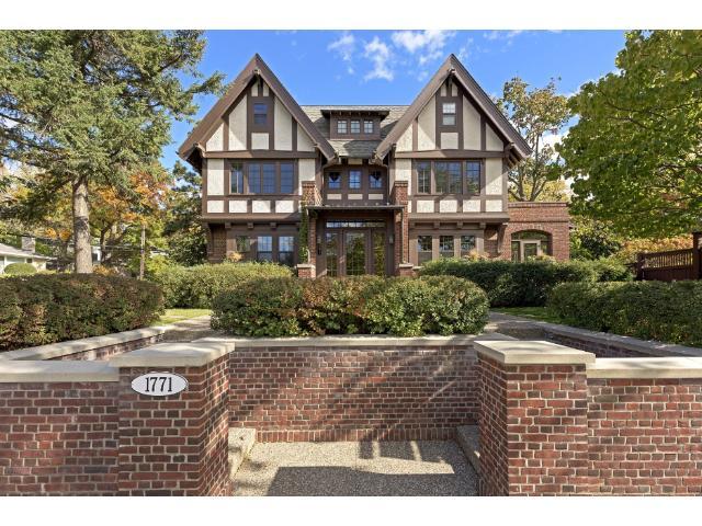 Real Estate for Sale, ListingId: 35908907, Minneapolis,MN55403