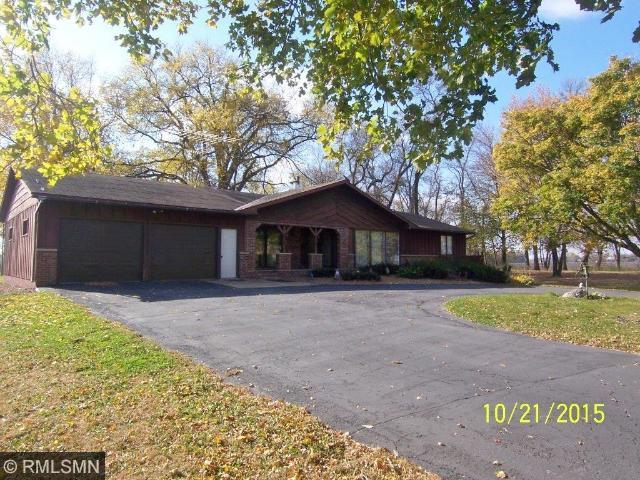 Real Estate for Sale, ListingId: 35908804, Hutchinson,MN55350