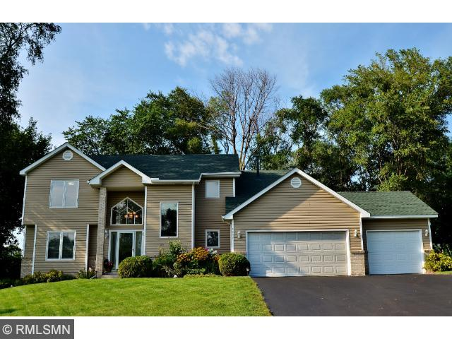 Real Estate for Sale, ListingId: 35908952, Eagan,MN55122