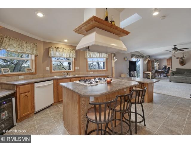 Real Estate for Sale, ListingId: 35908865, Owatonna,MN55060