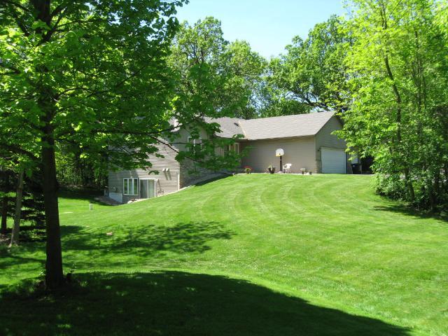 Real Estate for Sale, ListingId: 35908820, Wyoming,MN55092