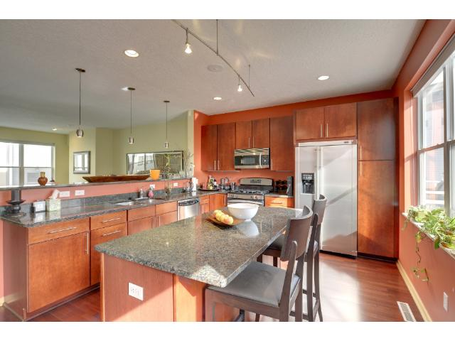 Rental Homes for Rent, ListingId:35934849, location: 2341 River Pointe Lane Minneapolis 55411