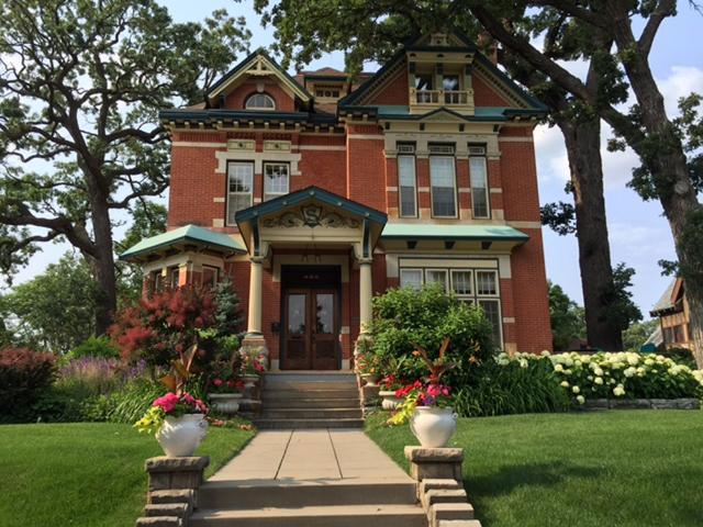Real Estate for Sale, ListingId: 35934878, St Paul,MN55102