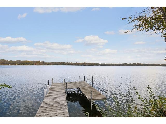 Real Estate for Sale, ListingId: 35934860, Arden Hills,MN55112