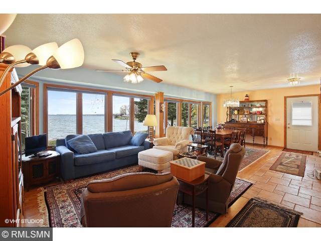 Real Estate for Sale, ListingId: 35934806, Kingston,MN55325