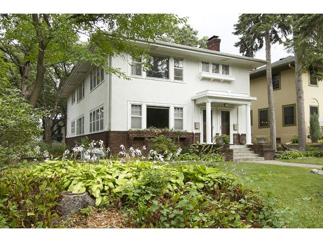 Rental Homes for Rent, ListingId:35934809, location: 3401 Holmes Avenue Minneapolis 55408