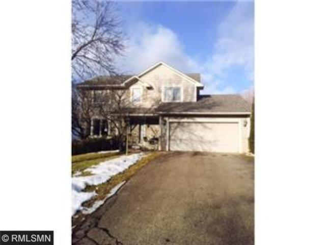 Rental Homes for Rent, ListingId:35934938, location: 1000 Crystal Lake Road W Burnsville 55306