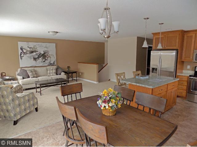 Real Estate for Sale, ListingId: 35934884, Fridley,MN55432