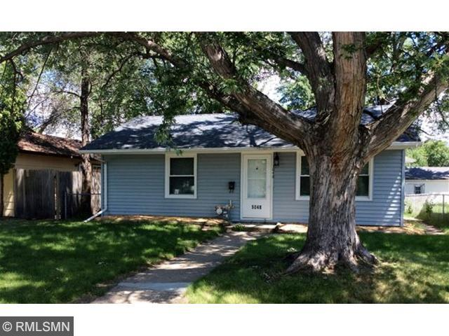 Rental Homes for Rent, ListingId:35934903, location: 5048 Girard Avenue N Minneapolis 55430